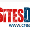 Creare site, design web